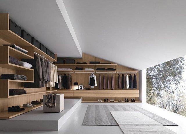 Man closets 2