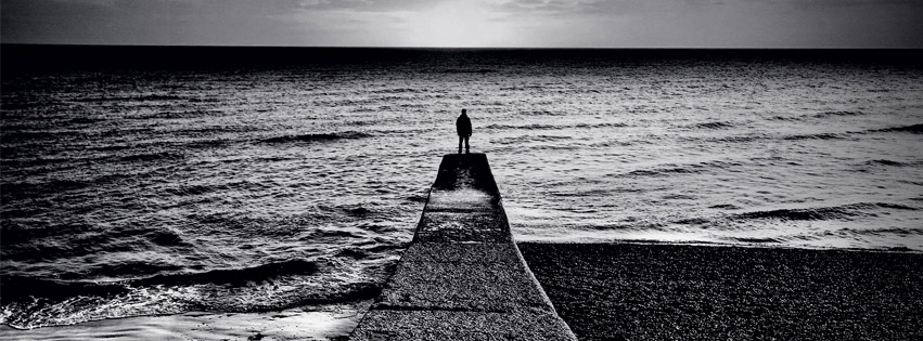 loneliest-man-in-the-world