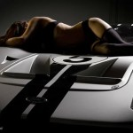 4 Sexiest Vehicle Types Woman Want Men to Drive