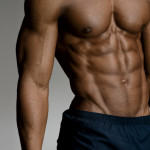 Summertime Sixpack: Define Your Midsection With 6 Exercises