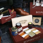 Bespoke Post Monthly Boxes – Because Every Man Seeks Improvement