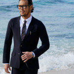 Business Wetsuits – Go From The Boardroom To The Beach