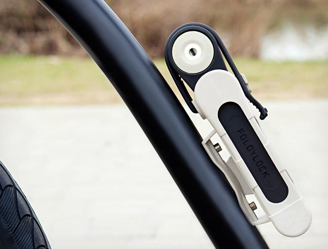 Foldylock-Folding-Bike-Lock-4