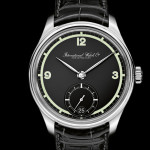 IWC Portugueser 75th Anniversary Watch – Going Back to Their Roots