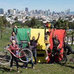 World's Largest Messenger Bag – From Timbuk2 to You