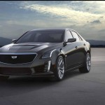 Cadillac V-Series Vs. BMW Vs. Quattro Vs. AMG – The Battle Begins