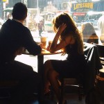 Who Should Pay on a First Date? A Man's Answer