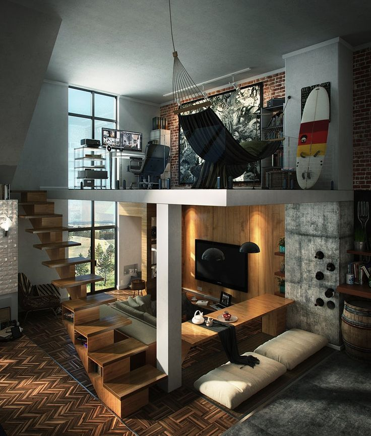open-loft-2