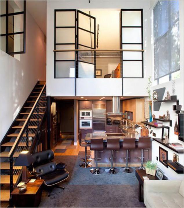 open-loft-3