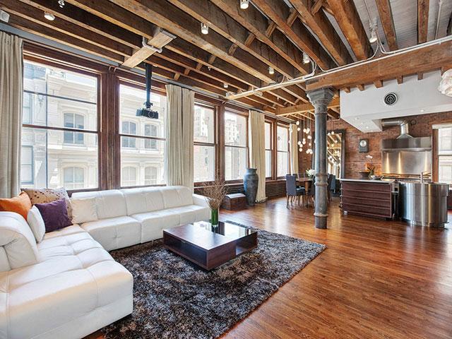 open-loft