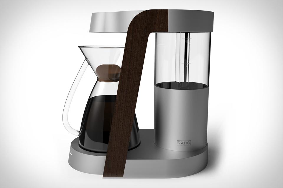 Coffee Maker Coffee Tastes Like Plastic : 4 Better Ways to Do Coffee - Urbasm