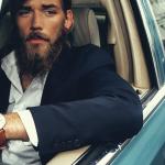 Brathwait Minimalist Watches – When A Gentleman Demands Value