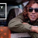 Best Sunglasses Under $200 – Spy Crosstown