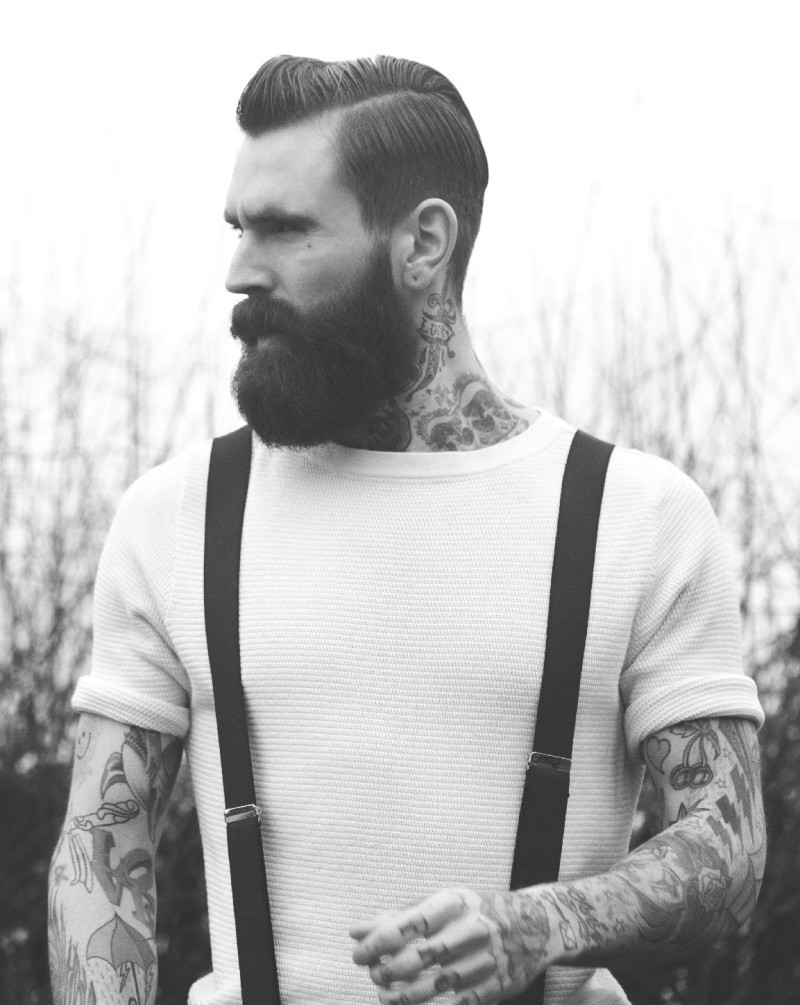 Suspenders – Wearable Tech for the Modern Man (and ...