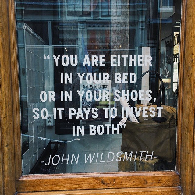 bed-or-shoes
