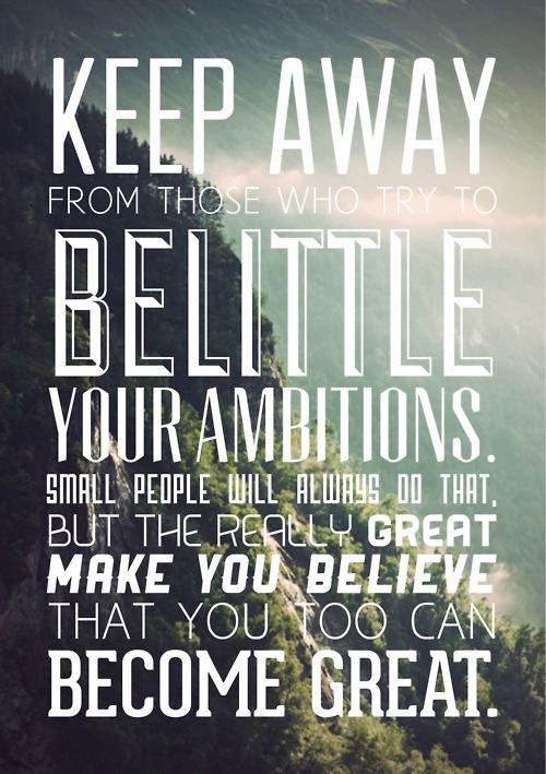 keep-away