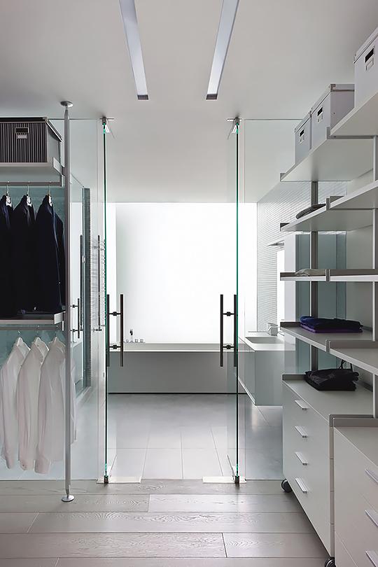 luxury-mens-closet
