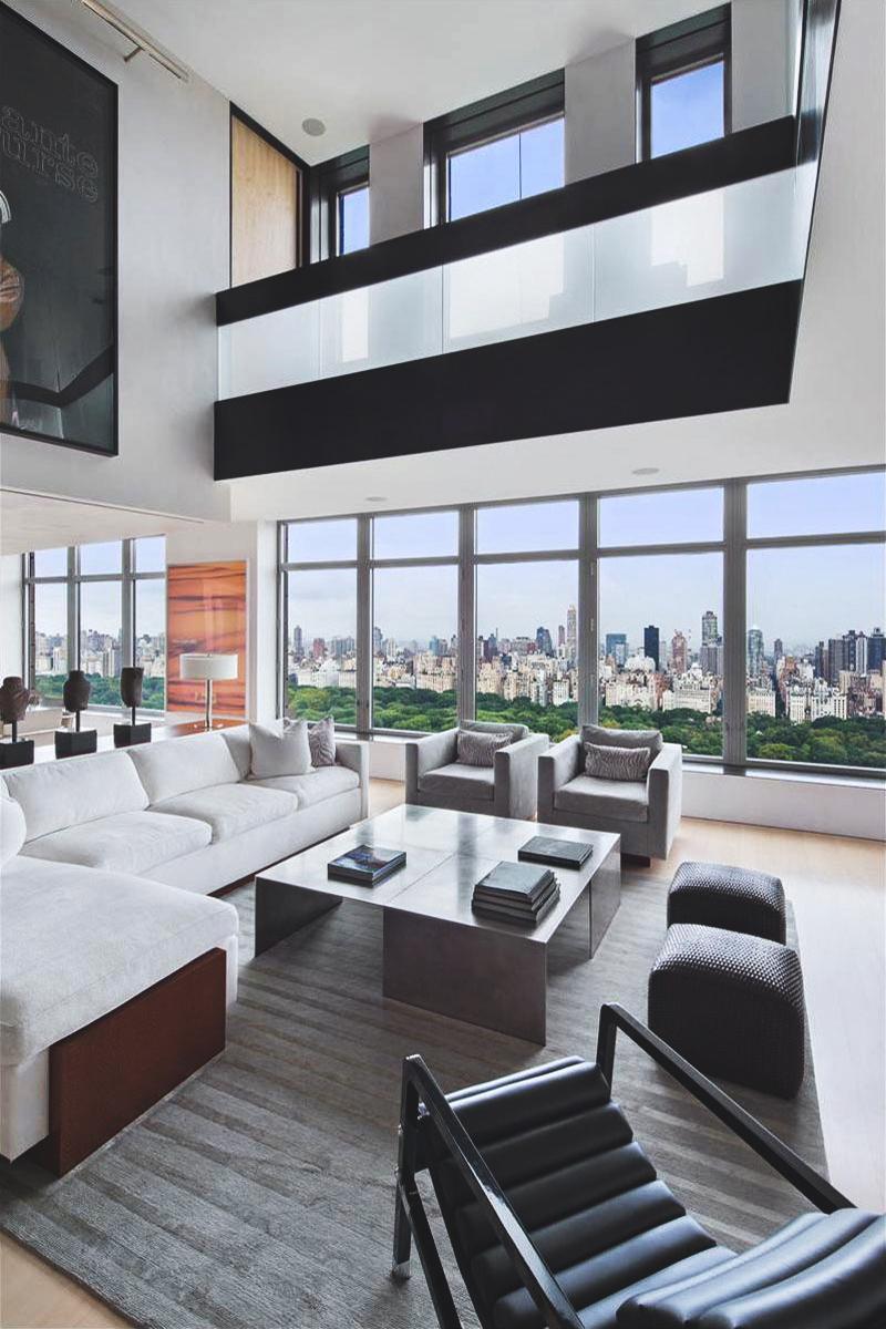luxury-penthouse-livingroom