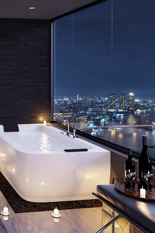penthouse-bathroom