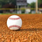 Ultimate Checklist: What to Bring to a Summer Ball Game