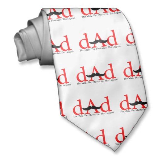 0004834_moustache_dad_tie