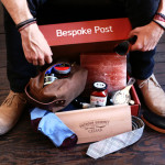 Let Bespoke Post and Men's Journal Find the Perfect Gift For Your Dad