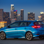 2016 Scion iM Review – We'd Buy One for $20,000