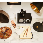 East Dane's Father's Day Gadget and Other Cool Stuff Gift Guide