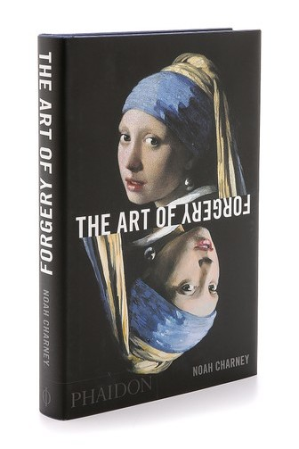 Phaidon the Art of Forgery