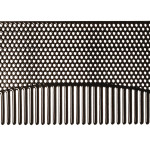 Go-Comb – A Gentleman's Style Accessory