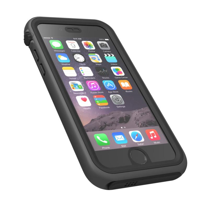 catalyst-iphone-6-case