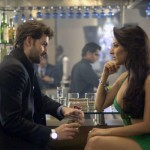 5 Best Ways to Ask Any Woman for a Date