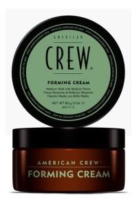 forming-cream_0