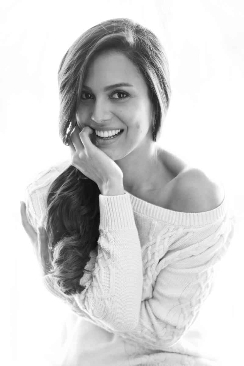 Raquel Pomplun image8