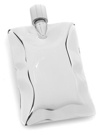 Areaware Liquid Flask