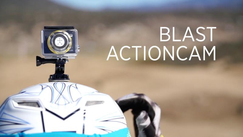 Blast-ActionCam-Sensor-and-GoPro