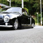 Modern Classic Cars – Building Them Better Than They Used To
