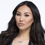 Dorothy Wang On How To Be a #Fabuluxe Man