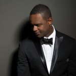 Brian McKnight Interview – I Feel Like I'm Better Than Ever