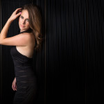 Ana Kasparian on Being a Young Turk, Closet Go-Go Dancer and Relationship Adviser