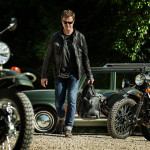 The Ural Burn Bag – For the Man Who Travels Like a Man