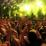 Why You Need More Live Entertainment