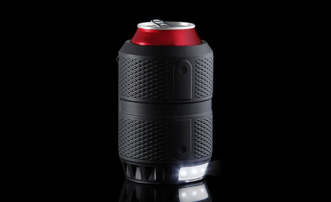 Nite Ops Can Cooler