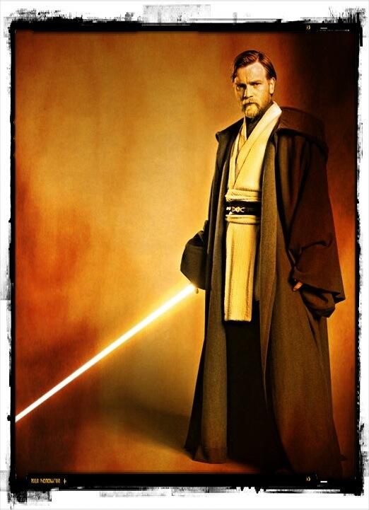 Obi-wan Kenobi 1 (1)