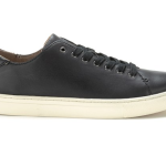 Polo Jermain Oxford – Your Foot's Simple Pleasures