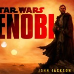 Star Wars: Kenobi – The Book Review
