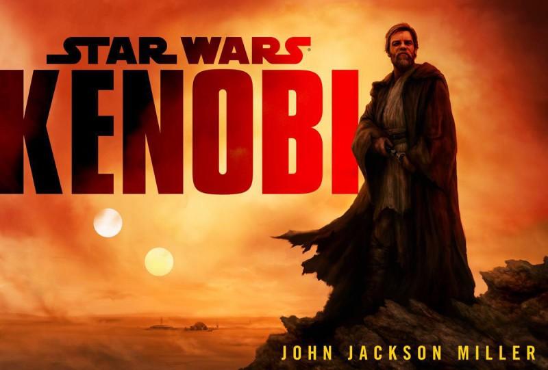 Star_Wars_Kenobi_promo_cover (1)
