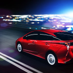 2016 Toyota Prius Preview – The Furious and Fuel Efficient