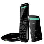 One Remote for All Your Gadgets – The Logitech Harmony Elite