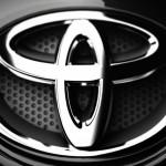 2016 Toyota Prius World Premier [Live Link]